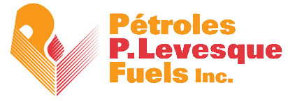 Pétroles P Levesque Fuels Inc